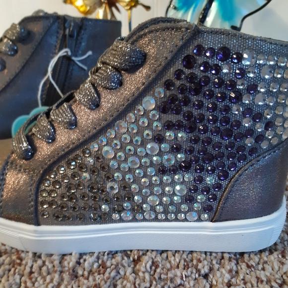 kohls memory foam Shoes   Pewter